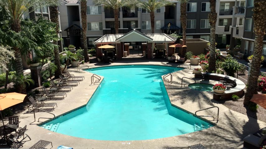 909 E CAMELBACK Road, 3020, Phoenix, AZ 85014