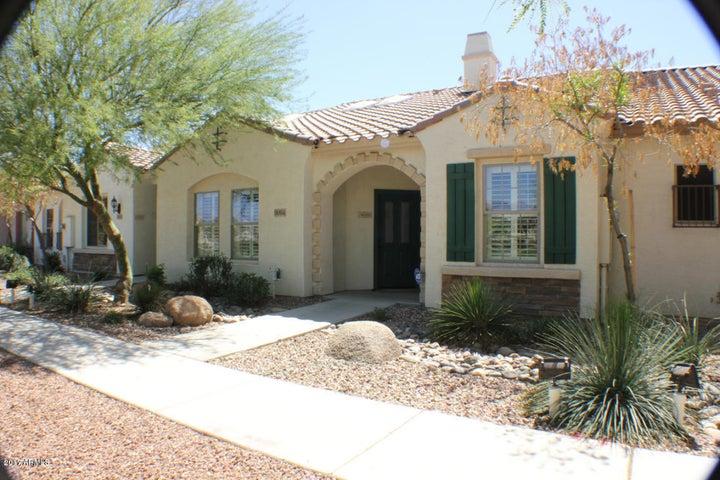 9064 W NICOLET Avenue, Glendale, AZ 85305