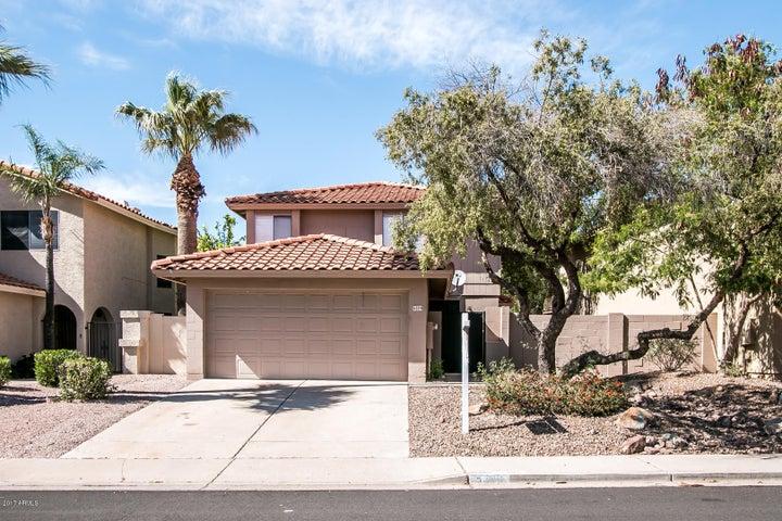 5324 E FAIRFIELD Street, Mesa, AZ 85205