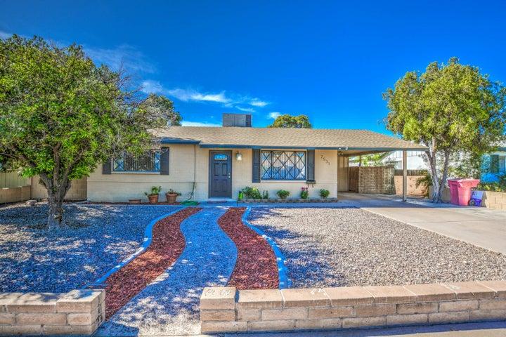 7531 E MCKINLEY Street, Scottsdale, AZ 85257