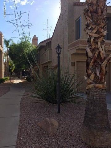 10115 E MOUNTAIN VIEW Road, 2010, Scottsdale, AZ 85258