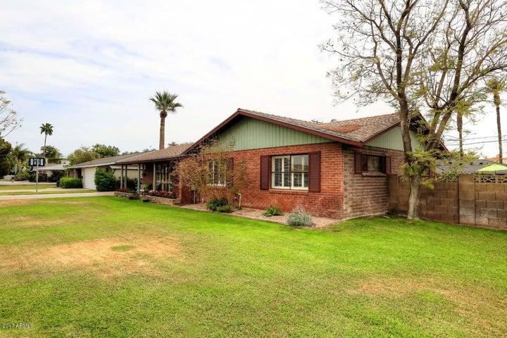 4201 E PATRICIA JANE Drive, Phoenix, AZ 85018