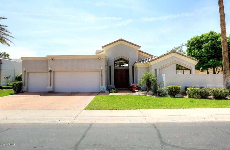 8295 E JENAN Drive, Scottsdale, AZ 85260