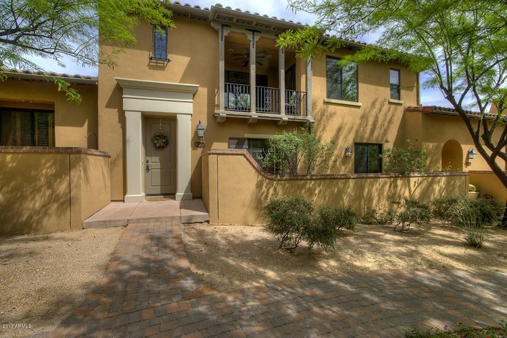 20704 N 90TH Place, 1033, Scottsdale, AZ 85255