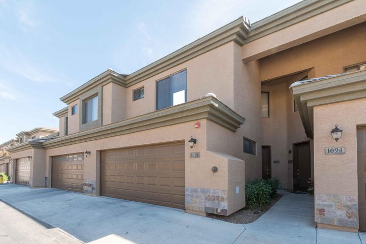 705 W QUEEN CREEK Road, 1093, Chandler, AZ 85248