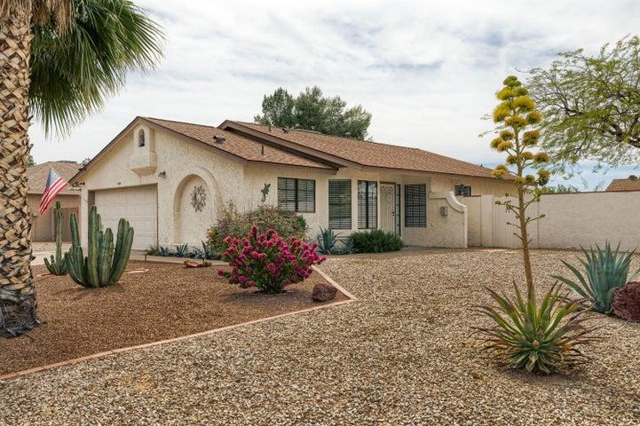6801 E AIRE LIBRE Lane, Scottsdale, AZ 85254