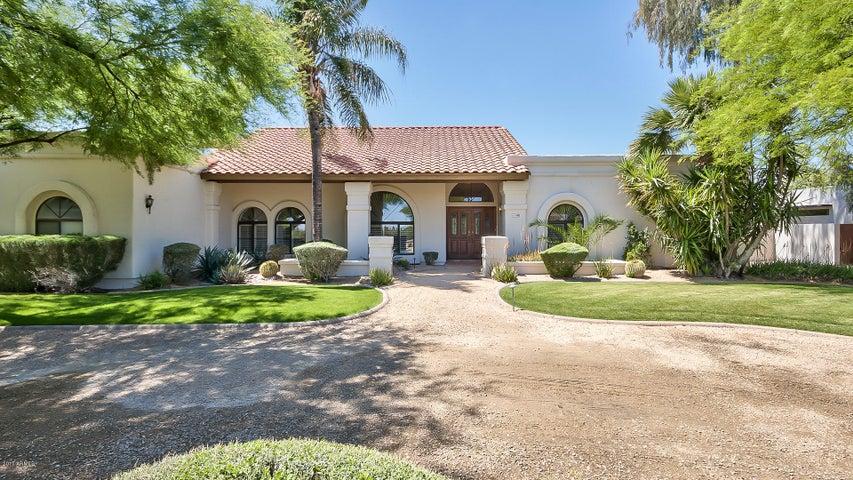 11140 N 100TH Street, Scottsdale, AZ 85260