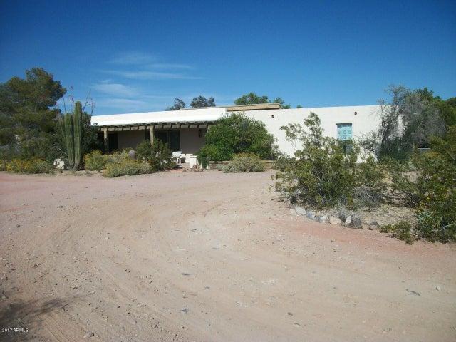 12612 E MOUNTAIN VIEW Road, Scottsdale, AZ 85259