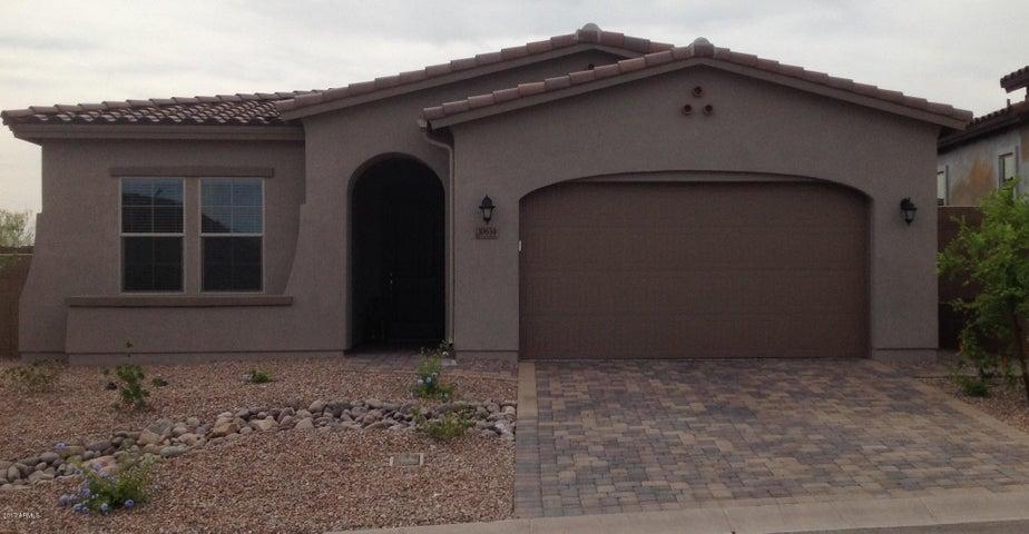 10634 N 125TH Street, Scottsdale, AZ 85259