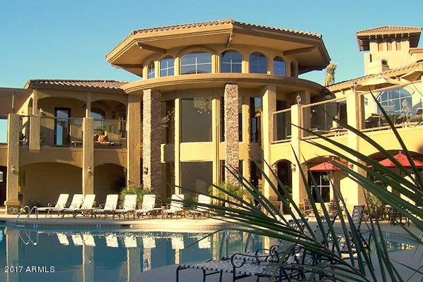 5350 E Deer Valley Drive, 3440, Phoenix, AZ 85054