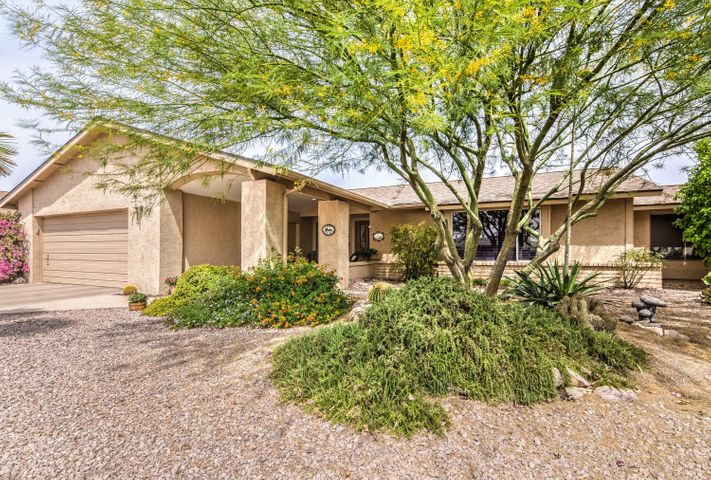 1695 LEISURE WORLD, Mesa, AZ 85206