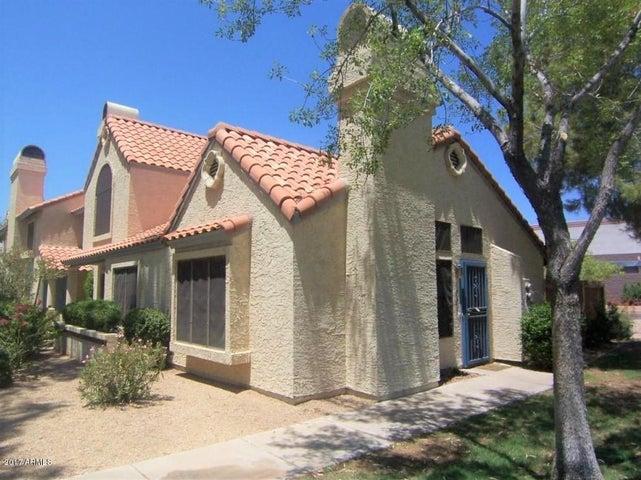4901 E Kelton Lane, 1001, Scottsdale, AZ 85254
