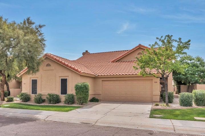 9271 E CAMINO DEL SANTO, Scottsdale, AZ 85260