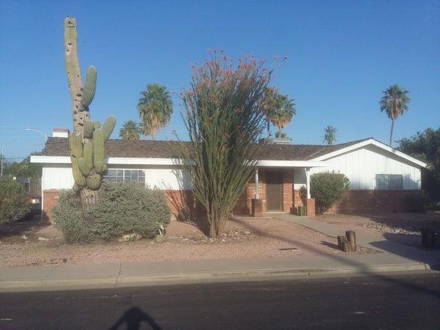 1955 E IVY Street, Mesa, AZ 85203