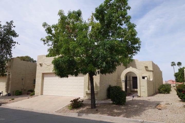 1235 N SUNNYVALE, 79, Mesa, AZ 85205