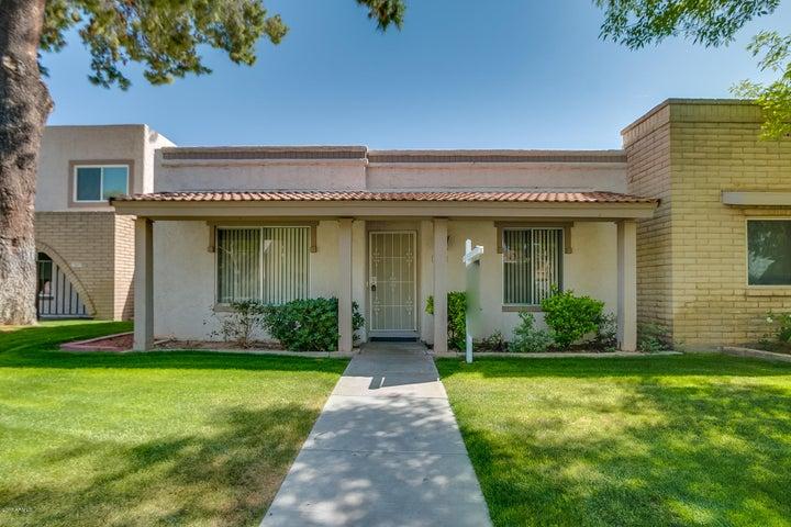 7813 E WILSHIRE Drive, Scottsdale, AZ 85257