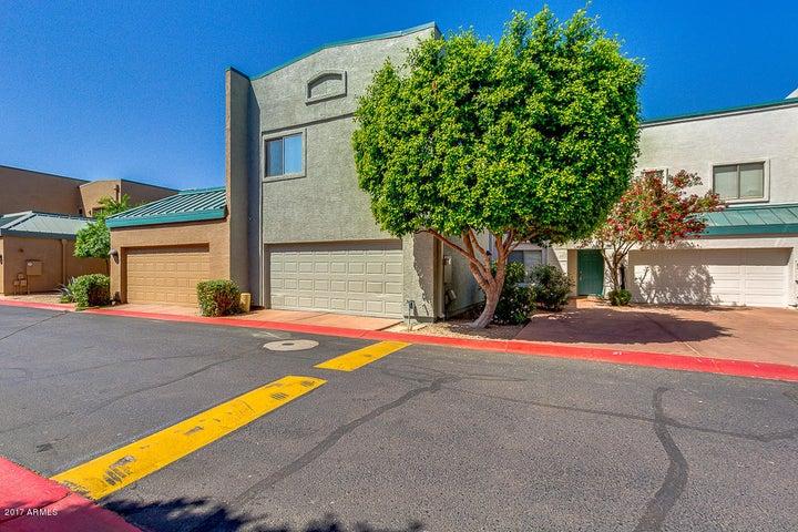 2027 E UNIVERSITY Drive, 130, Tempe, AZ 85281