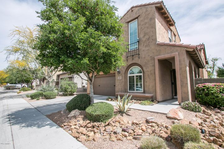 21625 N 39TH Place, Phoenix, AZ 85050