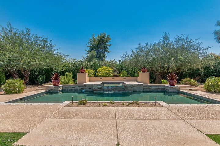7429 E EDWARD Lane, Scottsdale, AZ 85250