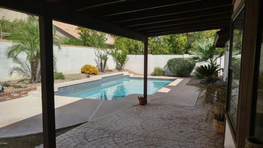 8930 E GRAY Road, Scottsdale, AZ 85260