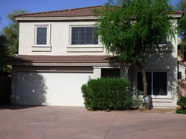 15550 N FRANK LLOYD WRIGHT Boulevard, 1051, Scottsdale, AZ 85260