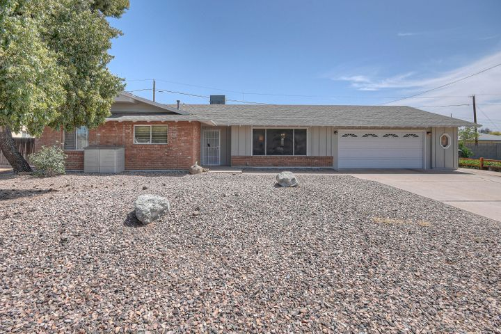 17401 N 19TH Drive, Phoenix, AZ 85023