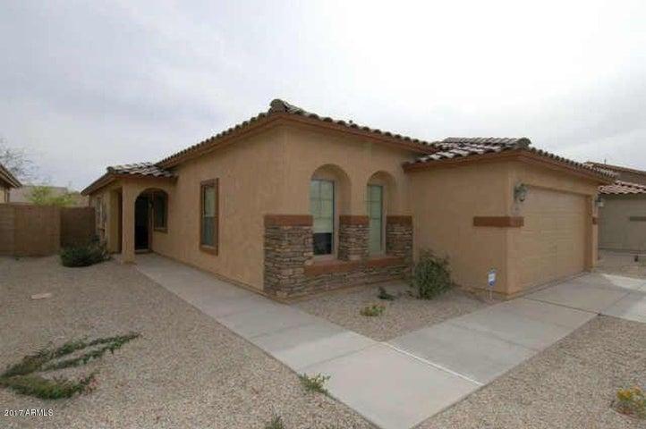 1563 E BRADSTOCK Way, San Tan Valley, AZ 85140