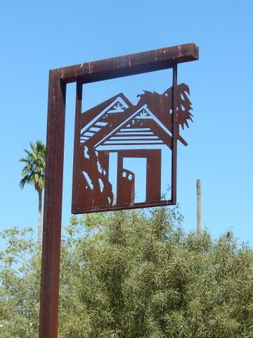 2809 N 10TH Street, Phoenix, AZ 85006