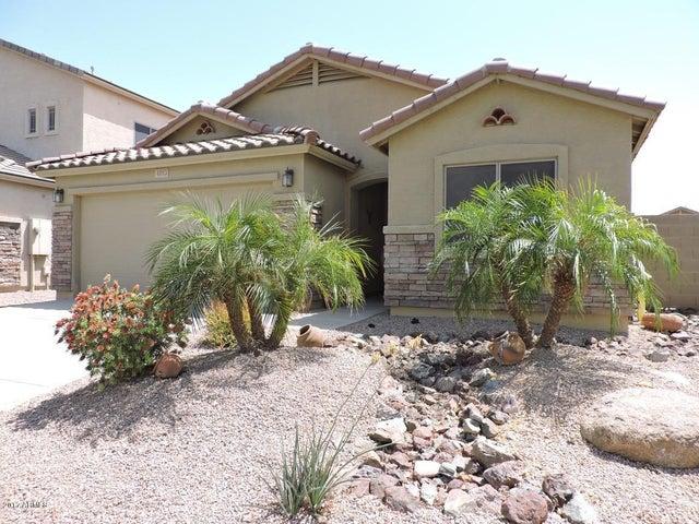 44115 W NEELY Drive, Maricopa, AZ 85138