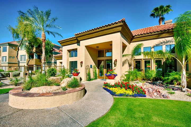 14000 N 94TH Street, 2137, Scottsdale, AZ 85260