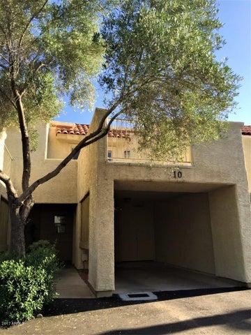 7755 E THOMAS Road, 10, Scottsdale, AZ 85251