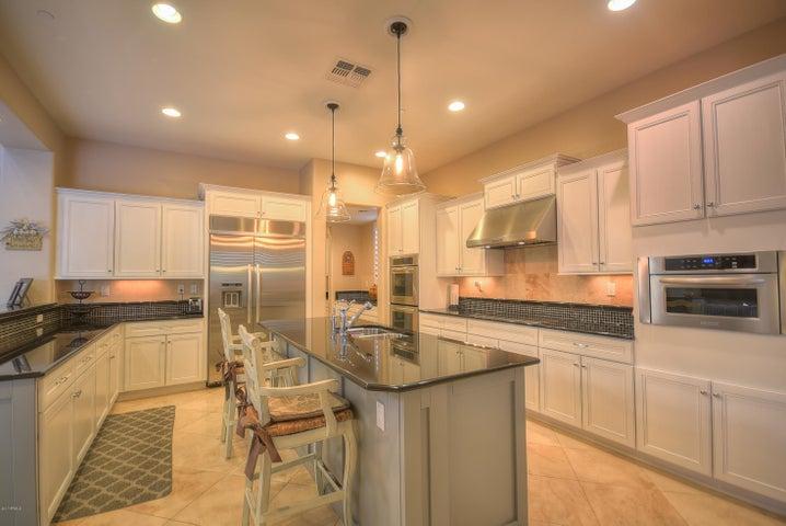 21722 N 38TH Place, Phoenix, AZ 85050