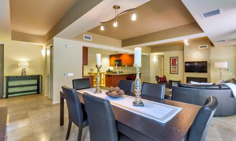 7137 E RANCHO VISTA Drive, 1006, Scottsdale, AZ 85251