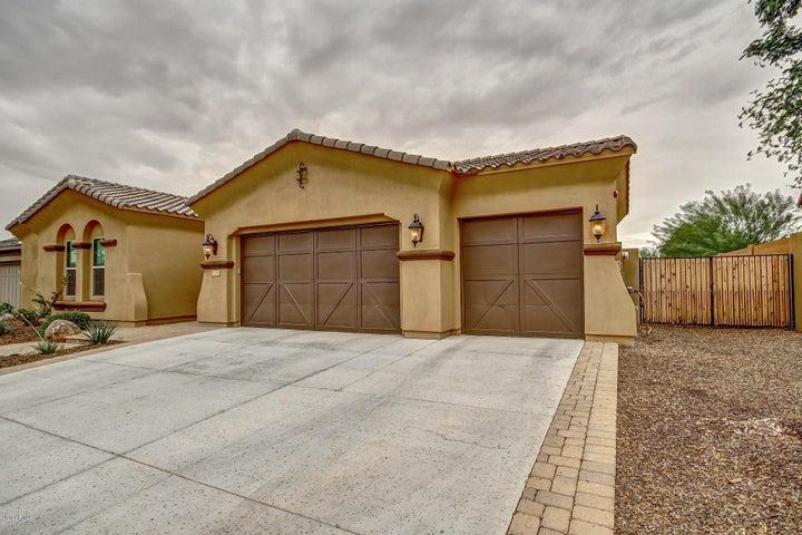 31774 N 129TH Drive, Peoria, AZ 85383