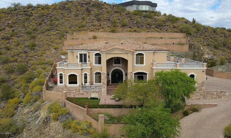 18802 N 22ND Street, Phoenix, AZ 85024