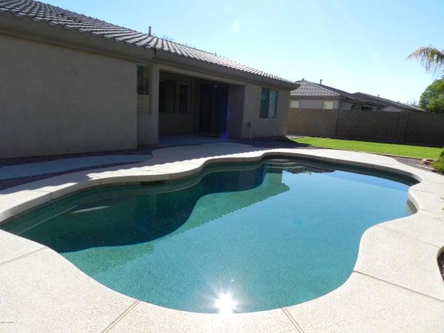 14458 W LEXINGTON Avenue, Goodyear, AZ 85395
