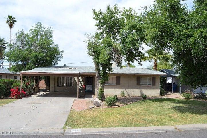 414 W FLOWER Street, Phoenix, AZ 85013