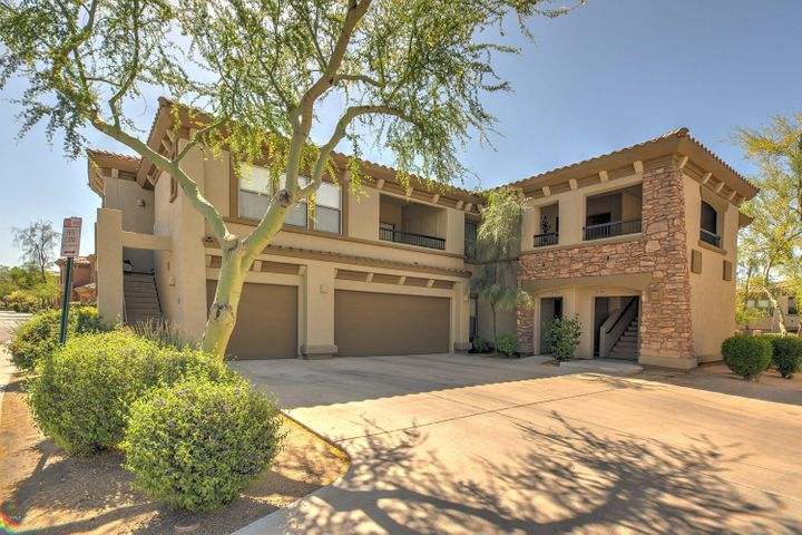 19700 N 76TH Street, 1158, Scottsdale, AZ 85255