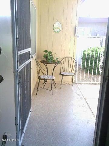 13208 N 98TH Avenue, M208, Sun City, AZ 85351