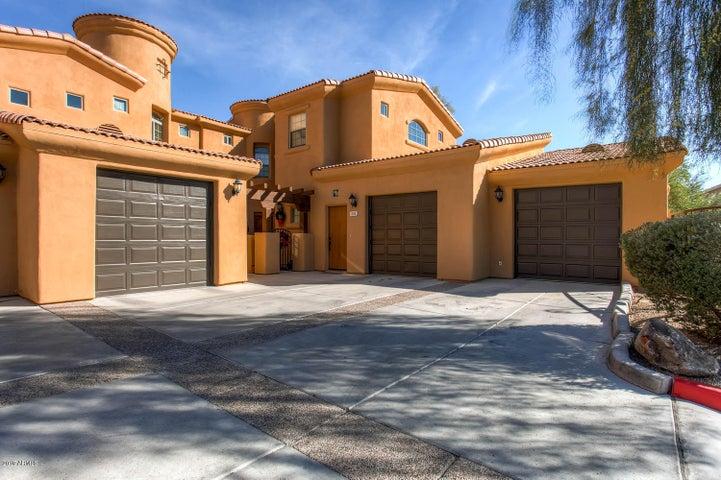 16410 S 12TH Street, 201, Phoenix, AZ 85048