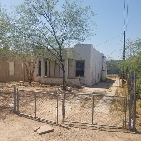 418 N 32ND Place, Phoenix, AZ 85008