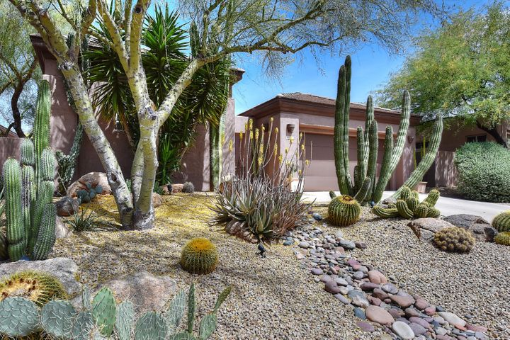 6954 E HIBISCUS Way, Scottsdale, AZ 85266