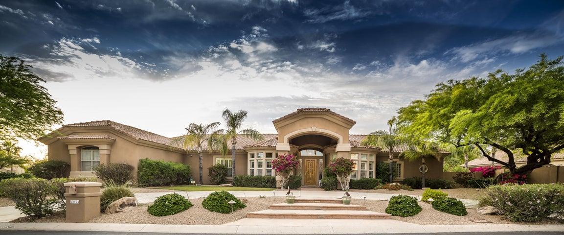 12174 E IRONWOOD Drive, Scottsdale, AZ 85259