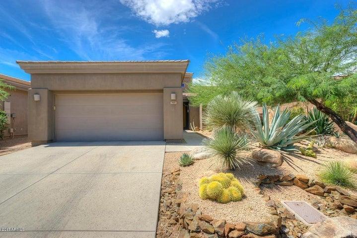 7321 E RUSSET SKY Drive, Scottsdale, AZ 85266
