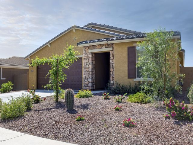 27264 N SKIPPING ROCK Road, Peoria, AZ 85383