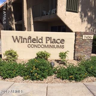 7436 E CHAPARRAL Road, B263, Scottsdale, AZ 85250
