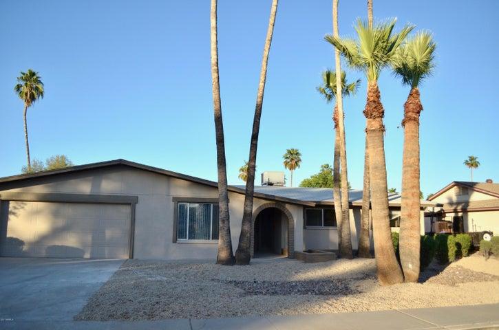 1902 E WATSON Drive, Tempe, AZ 85283