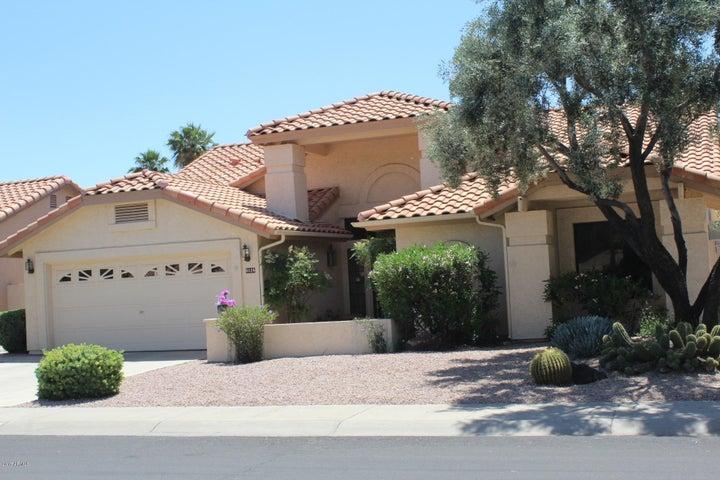 9129 W TONTO Lane, Peoria, AZ 85382