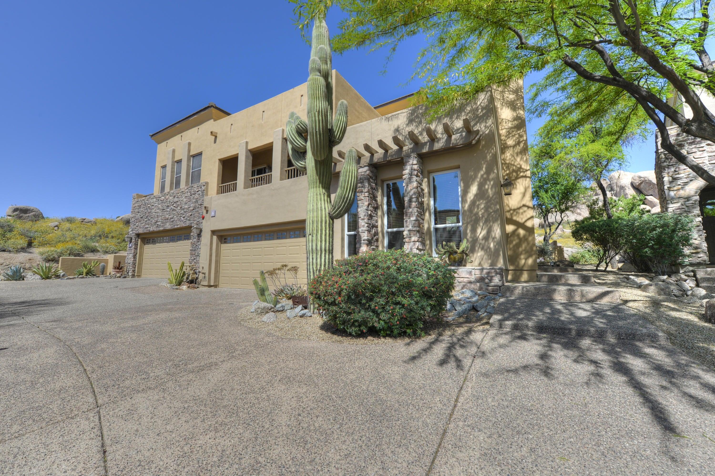 28990 N WHITE FEATHER Lane, 111, Scottsdale, AZ 85262