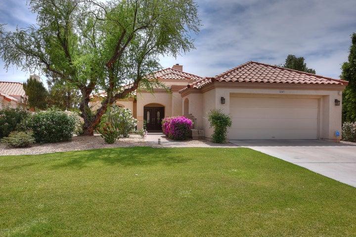 10687 E BELLA VISTA Drive, Scottsdale, AZ 85258